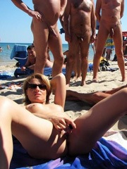 Outdoor Amateur Mature There is a lot of hot real private porn