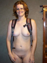 Hot moms with shaved by a..