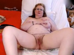 Exotic Amateur movie with Solo, BBW scenes