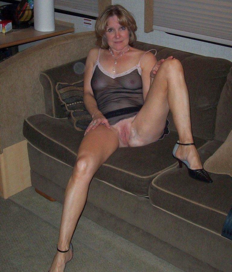 Squirt di mia moglie 1