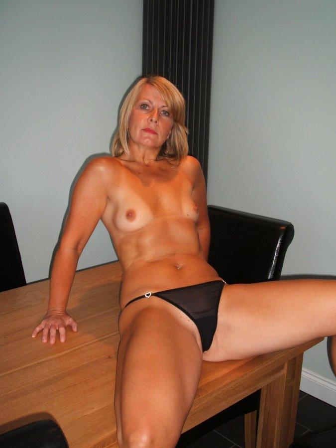 madison scott porn photos