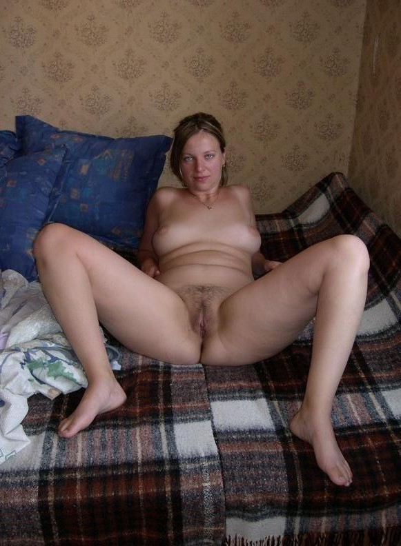 Big ass mature women pics
