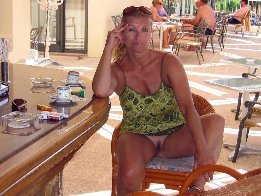 sexy nude puerto rican moms