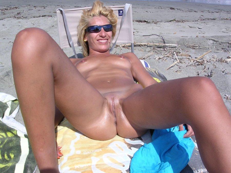 sexy nude bj gifs