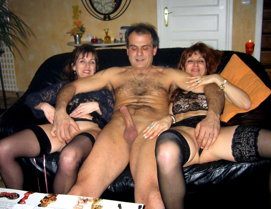 Amateur nude couple pics