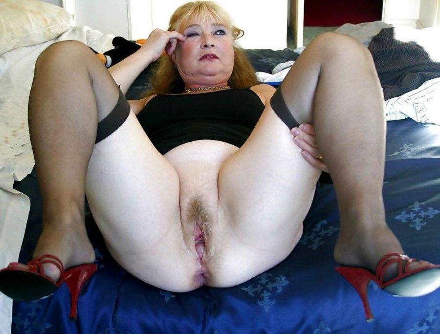 erotic amature video jpg 853x1280