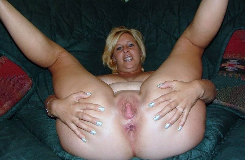 Fat sexy pussy self pics for that
