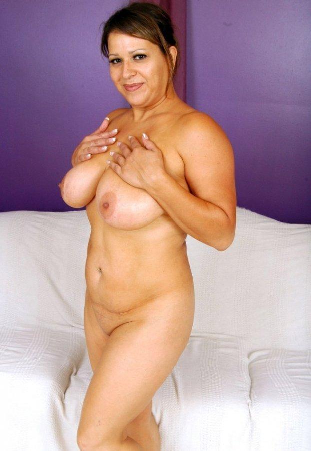 Shyla stylez interracial anal
