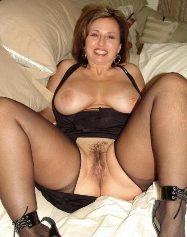Arabic fat pussy porn