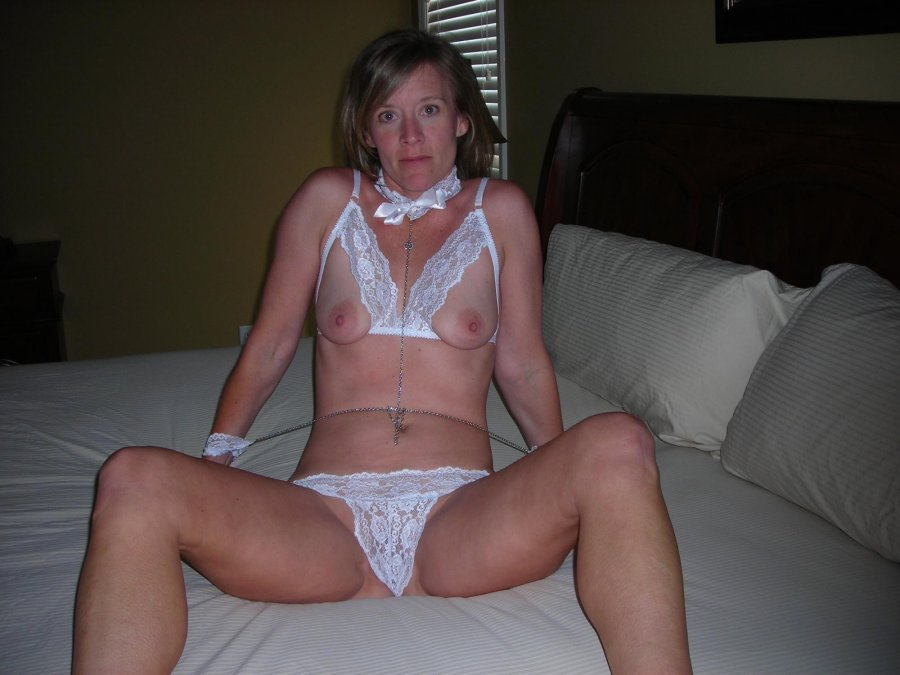 For the amateur private mature wife tumblr are