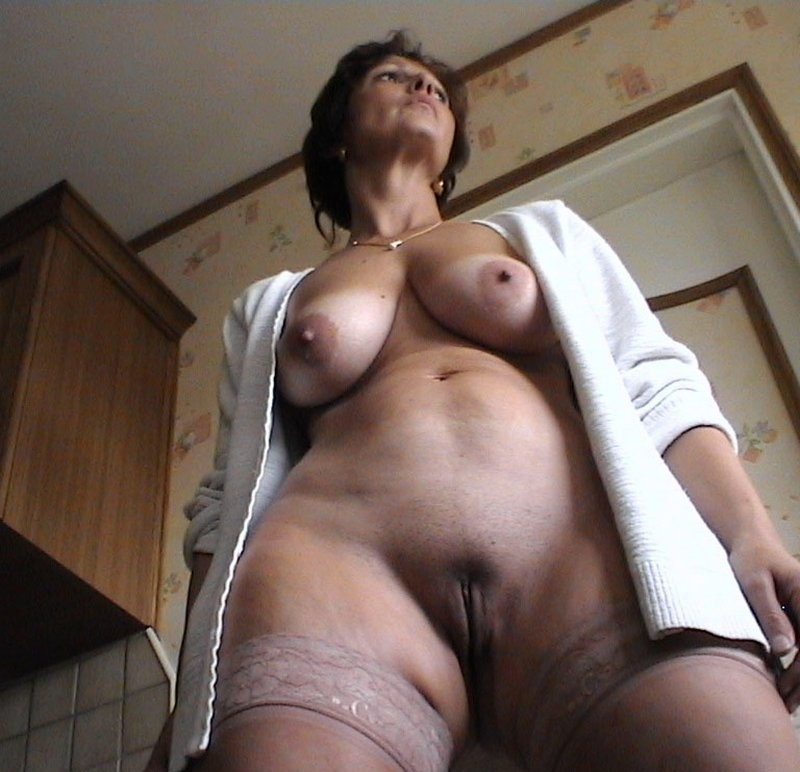 film porno vieille escort girl aisne