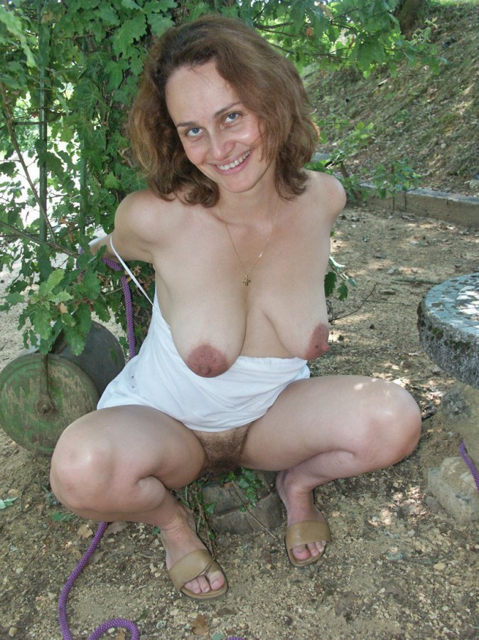 jessica parker kennedy porn pics