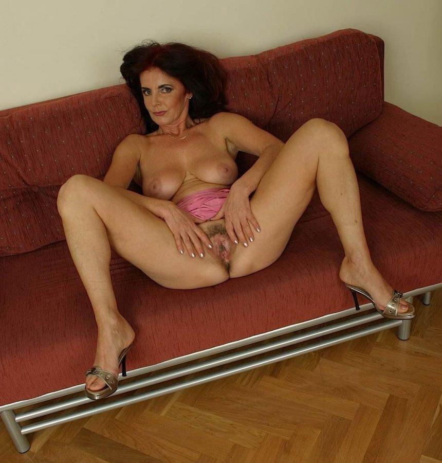 salma hayek nude pic butt