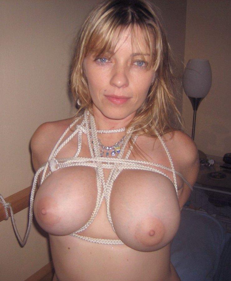 Breasted full figured women having sex gif