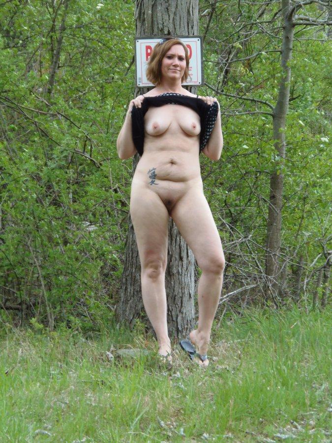 Prostitute mature nude