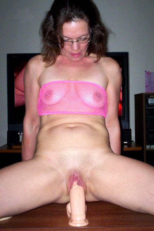 ugly mom pussy